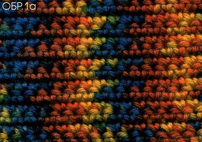 узоры спицами схемы вязания. вязание шапок крючком со схемами, рисунок. плотные узорыузоры крючком схемы - ВСЕЛЕННАЯ