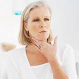 Можно ли делать упражнения при боли в шее