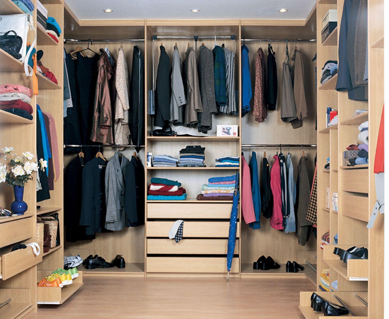 Гардеробные комнаты мебельмир - корпусная мебель на заказ от.