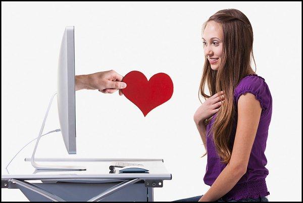 Компания он и она сайт знакомств